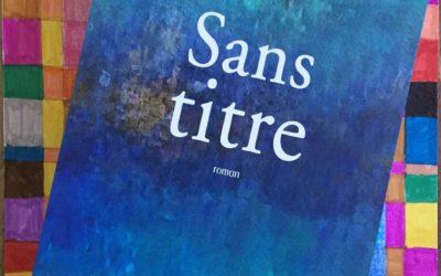 Sans titre – Valérie Gans