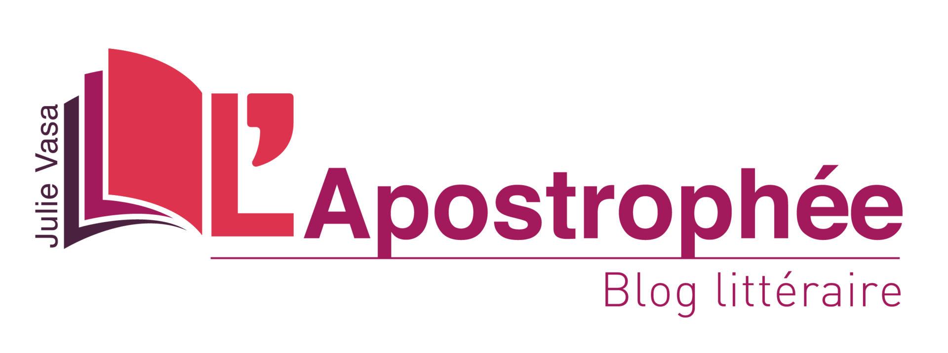 L'Apostrophée