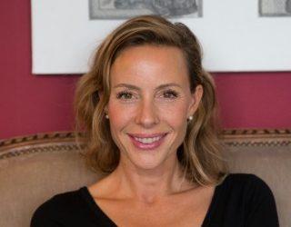 Entretien – Mélanie Chappuis