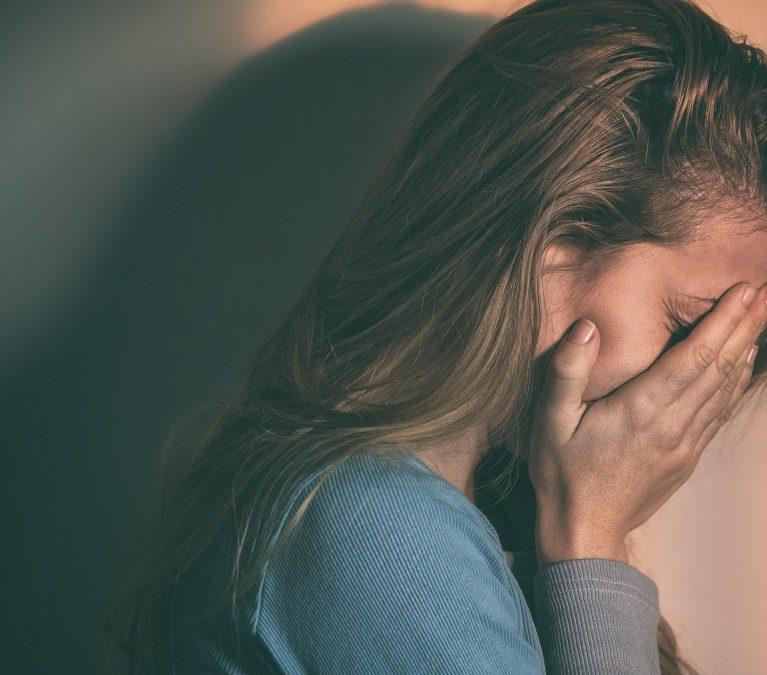 L'inceste : circonstance aggravante d'un viol