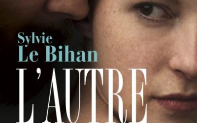 L'autre – Sylvie Le Bihan