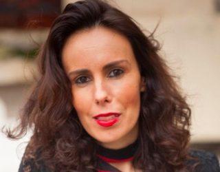 Entretien – Cristina de Amorim