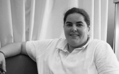 Entretien – Nathalie Couderc