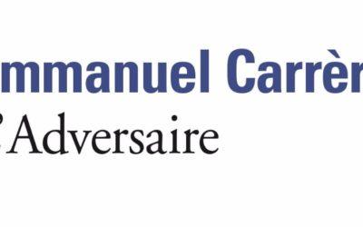 L'Adversaire – Emmanuel Carrère