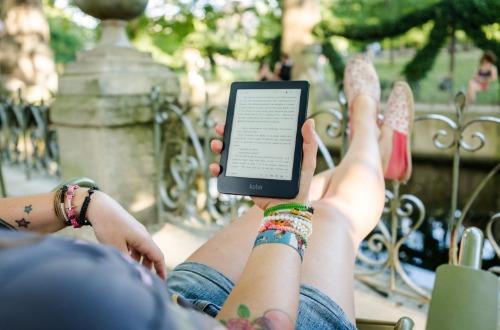 E-lisez-vous ?