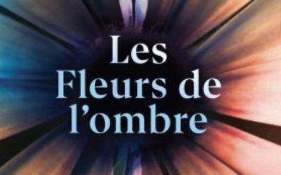 Les Fleurs de l'ombre – Tatiana de Rosnay