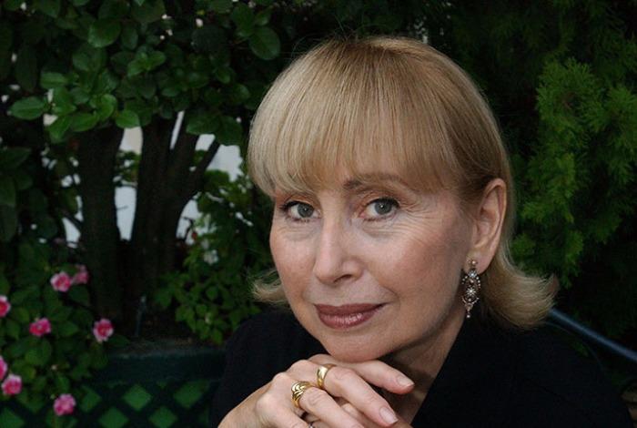 Entretien avec Michèle Kahn