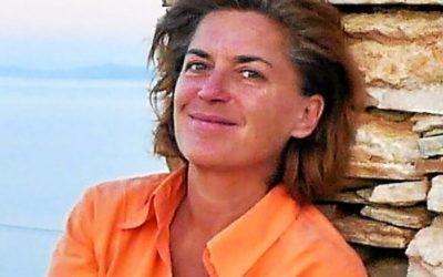 Entretien avec Virginie Caillé-Bastide