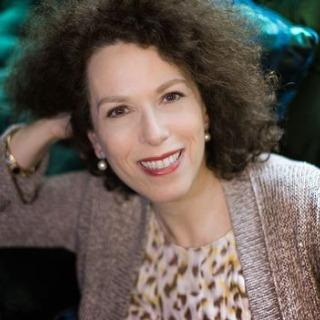 Entretien avec Theresa Révay
